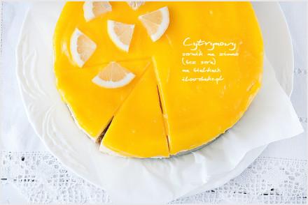 cytrynowy-sernik-bez-sera-na-zimno-8