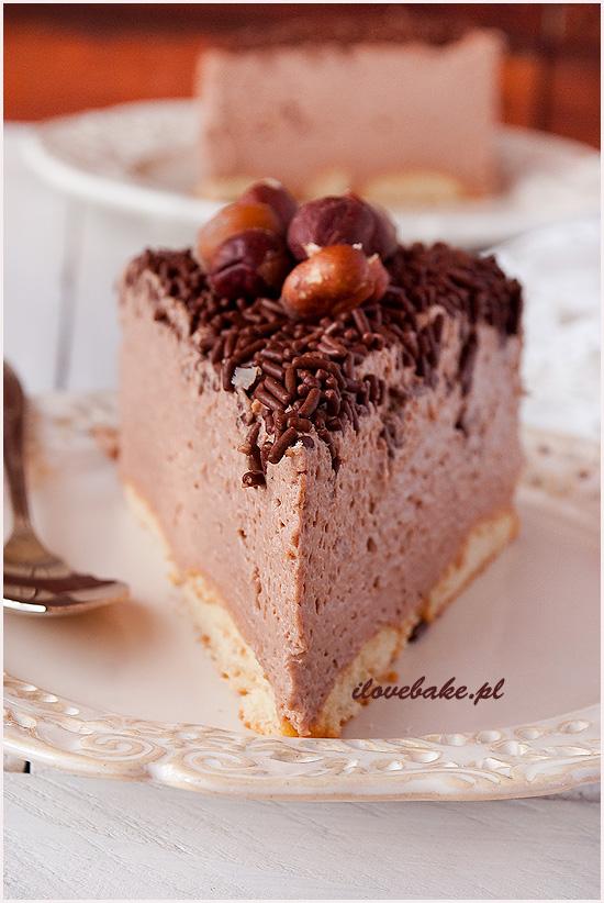 czekoladowy-sernik-na-zimno-z-nutella-2