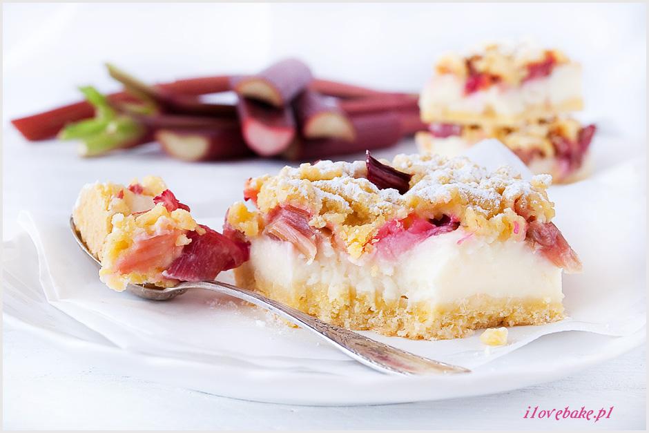 kruche-ciasto-z-bydyniem-i-rabarbarem-11