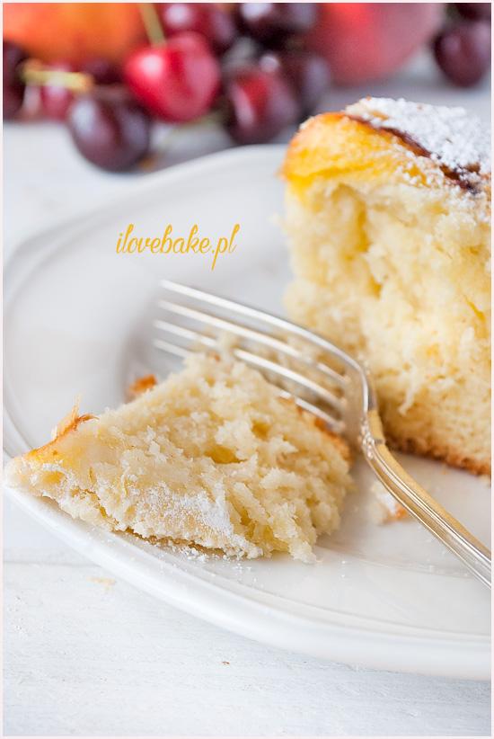 ciasto-z-owocami-1