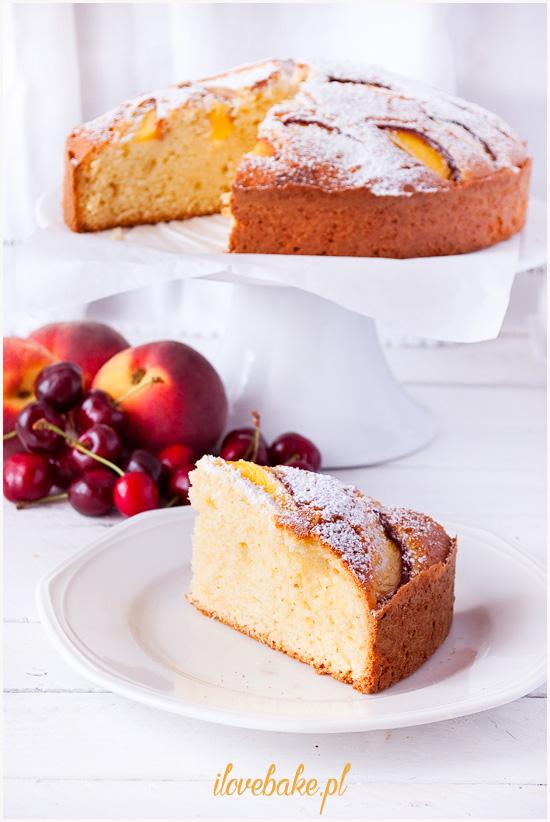 proste-i-szybkie-ciasto-z-owocami-2