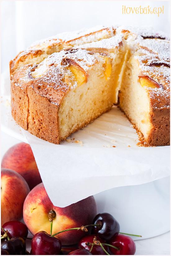 proste-i-szybkie-ciasto-z-owocami-6