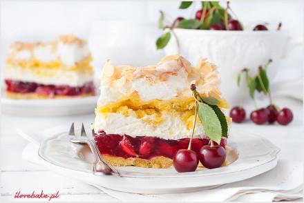 ciasto-zemsta-teściowej