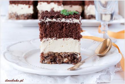 ciasto-prince-polo