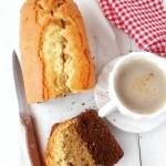 Dzien dobry ciasto poniedzialek poranek kuchnia kawa cappuccino deser bloghellip