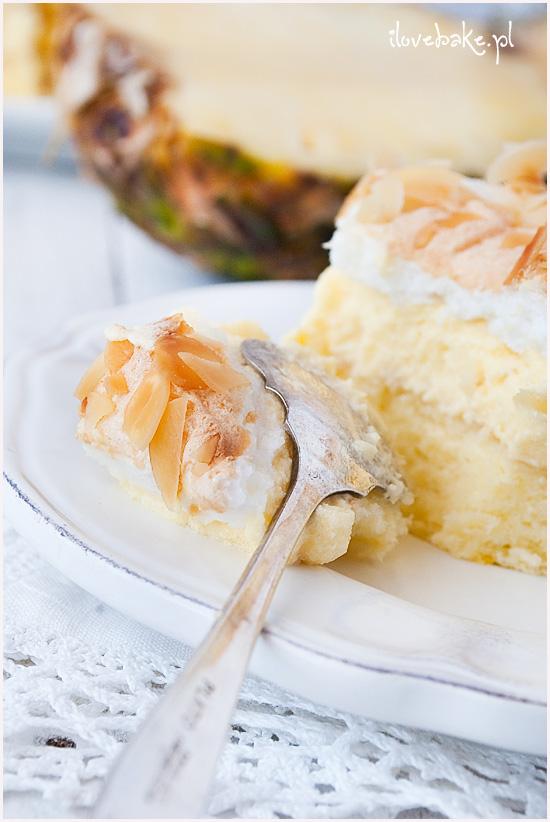 ciasto-pina-colada