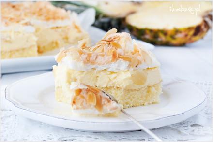 ciasto-pina-colada-5