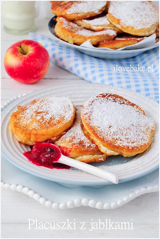 placuszki-z-jabłkami