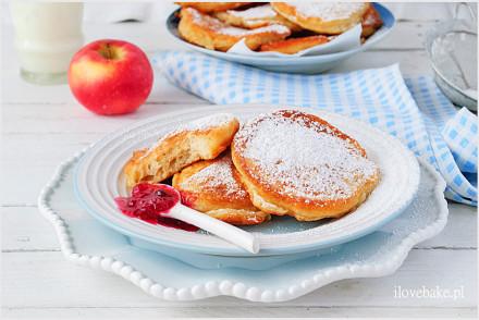 placuszki-z-jabłkami-7