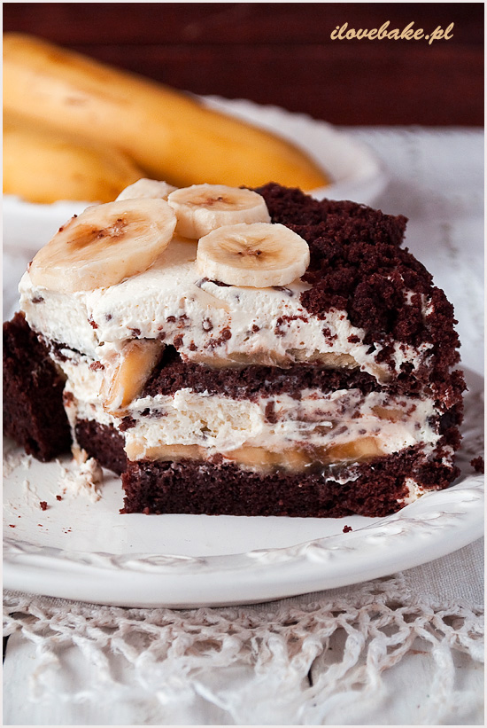 tort kopiec kreta
