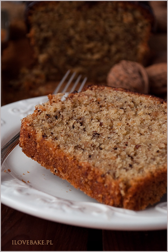 ciasto-orzechowe