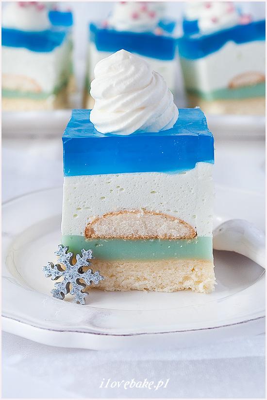 ciasto-królowa-śniegu-3