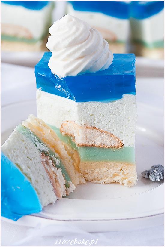 ciasto-królowa-śniegu-6