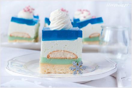 ciasto-królowa-śniegu-7