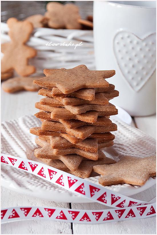 pierniczki-świąteczne