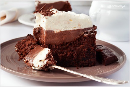 mississippi-mud-pie