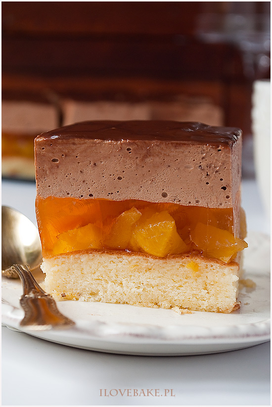 ciasto-delicja-11