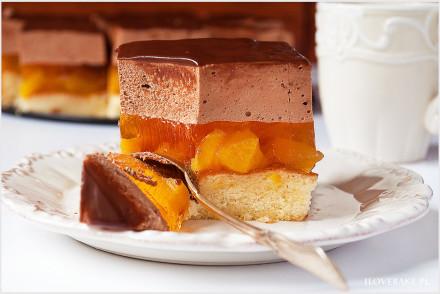 ciasto przepis