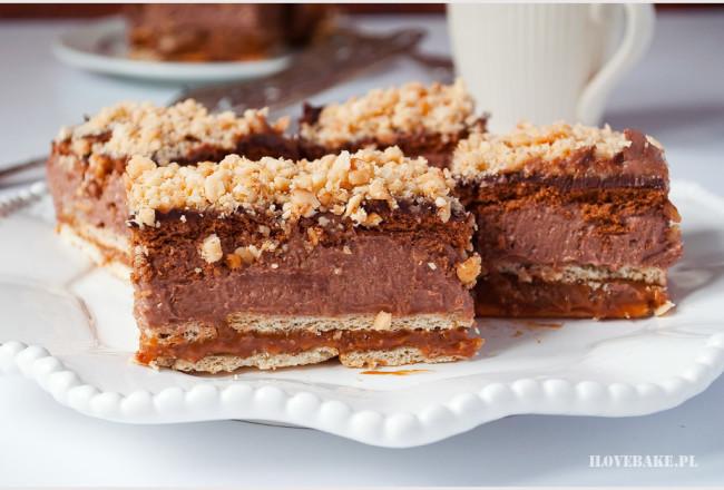ciasto-czeoladowe-bez-pieczenia-8
