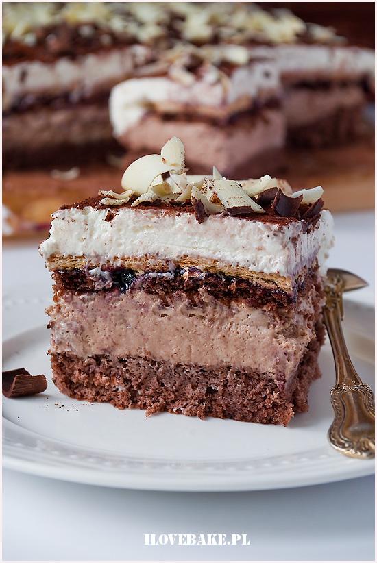 ciasto-kubanka-2