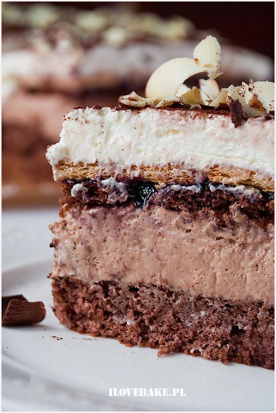 ciasto-kubanka-3