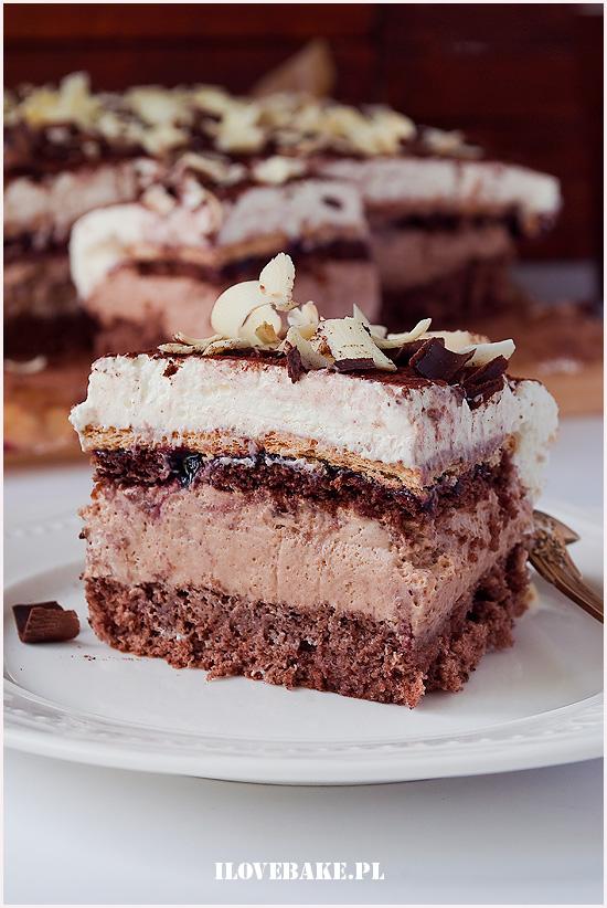 ciasto-kubanka-5