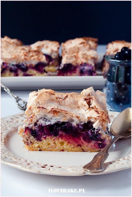 ciasto-z-porzeczkami