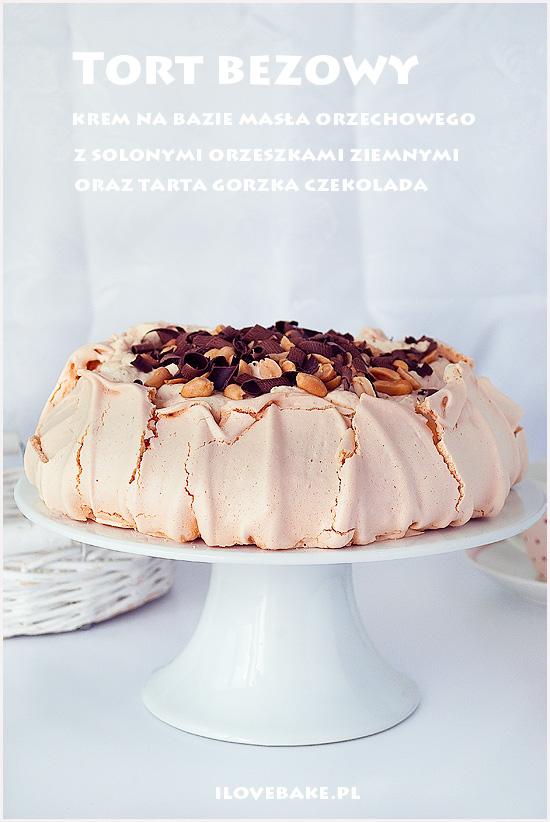 orzechowy-tort-bezowy-2