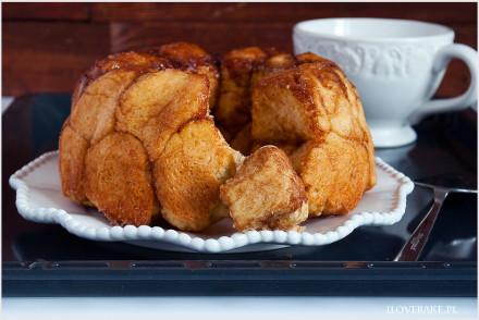 malpi chlebek-monkey bread-7