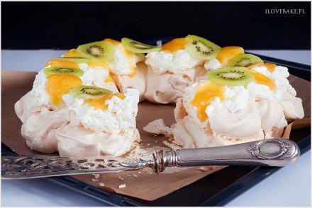 cytrynowy tort bezowy -4