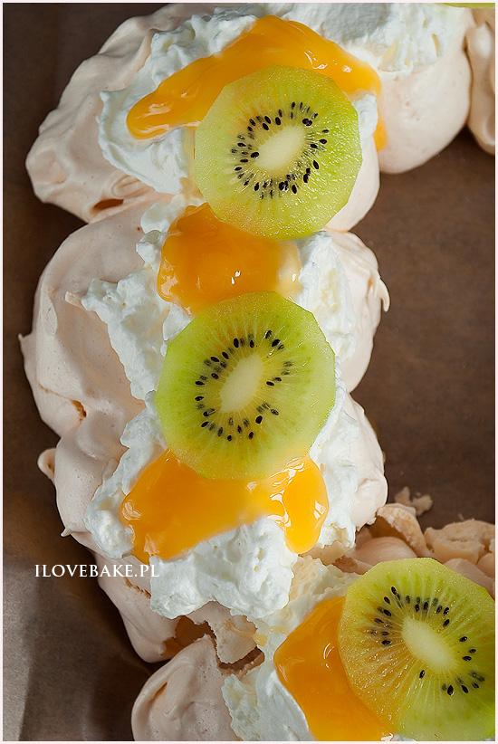 cytrynowy tort bezowy -5