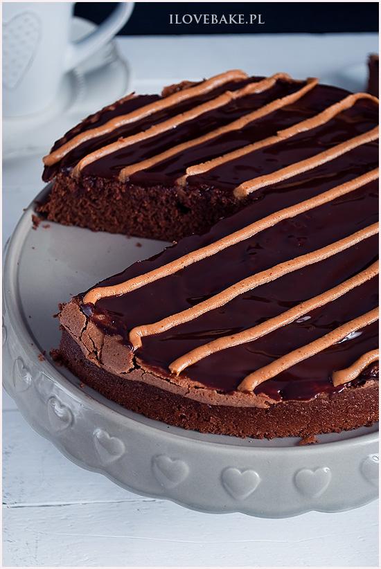 ciasto-czekoladowe-z-masłem-orzechowym-13