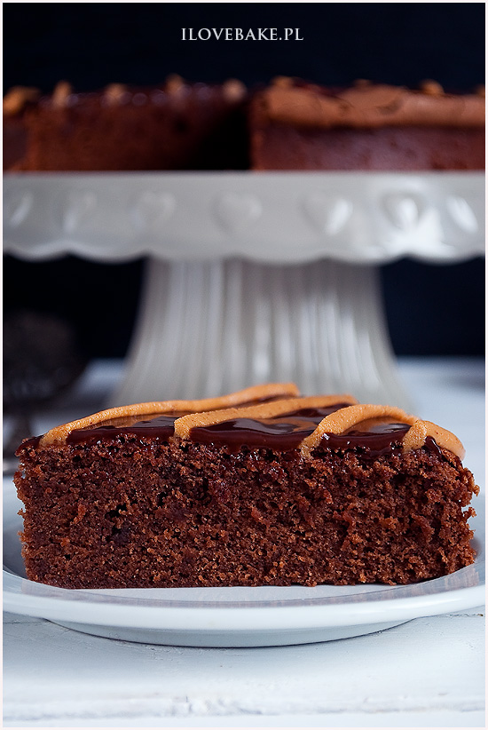 ciasto-czekoladowe-z-masłem-orzechowym-4
