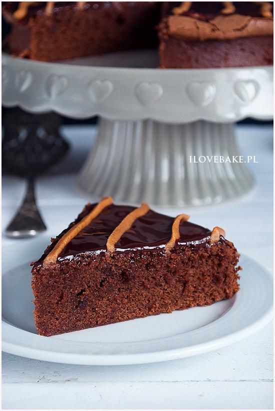 ciasto-czekoladowe-z-masłem-orzechowym-6