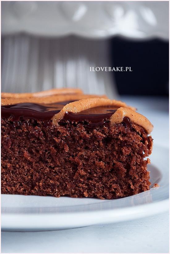 ciasto-czekoladowe-z-masłem-orzechowym-7
