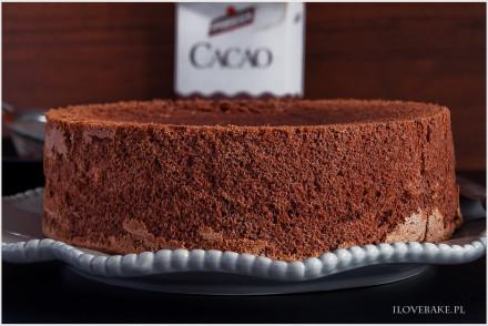 biszkopt-kakaowy-8