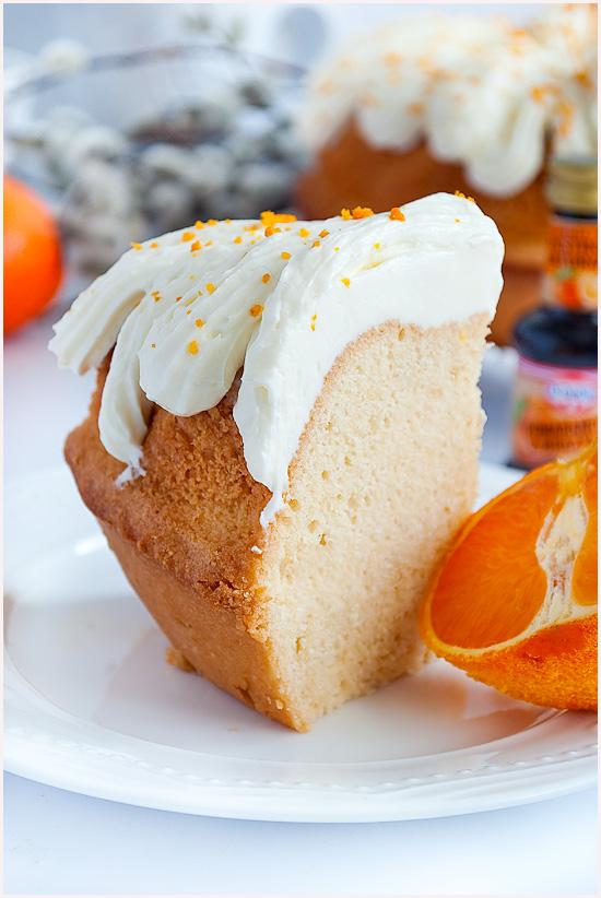 babka-pomarańczowa