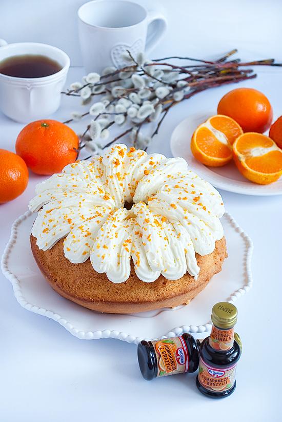 babka-pomarańczowa-z-kremem-8