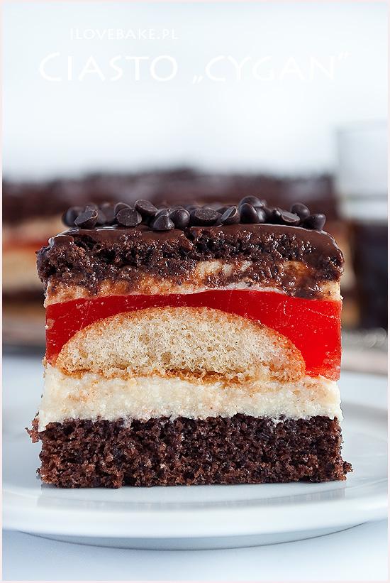 ciasto-cygan