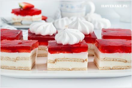 ciasto jogurtowe-5