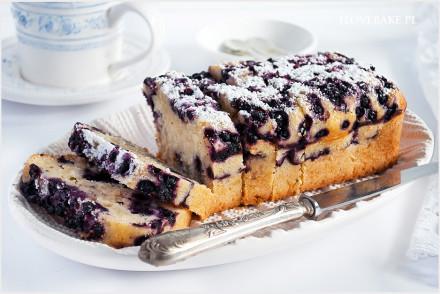 Kokosowe-ciasto-z-jagodami-10