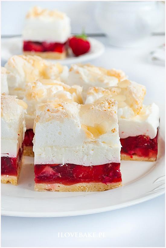 ciasto-kostka-truskawkowa-4