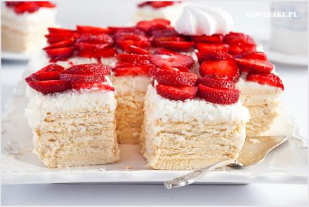 ciasto-rafaello-bez-pieczenia-8j