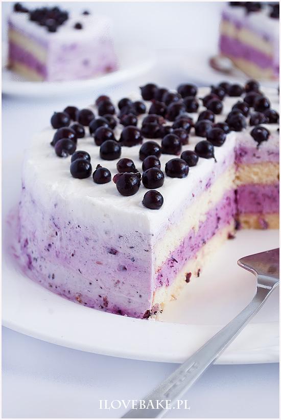 tort-porzeczkowy
