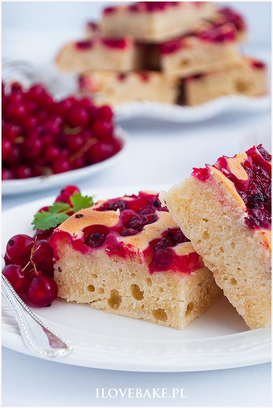 ciasto-z-czerwoną-porzeczką-3
