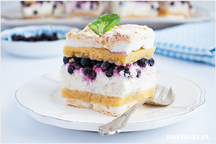 ciasto-z-jagodami-i-kremem-14