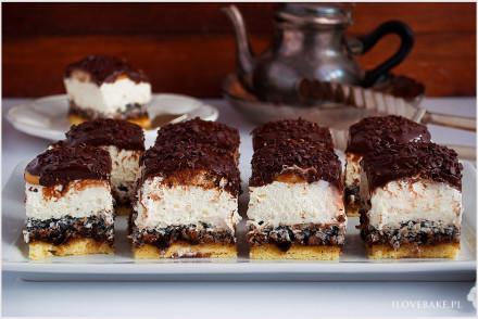ciasto-pijak-9