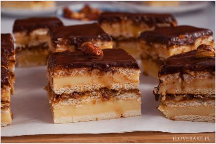 snickers bez pieczenia-10