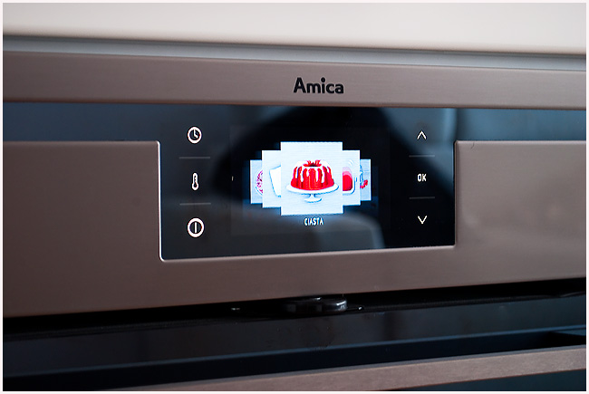 AMICA EB71064A+ INTEGRA PROBABY-4