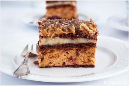 ciasto-słonecznikowiec-bez-pieczenia-4